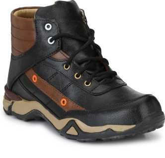 7b98e46e5e9ee Big Fox Mens Footwear - Buy Big Fox Mens Footwear Online at Best Prices in  India | Flipkart.com