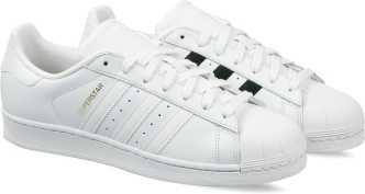 967a81cc1a3 Adidas Superstar Shoes - Buy Adidas Superstar Shoes online at Best ...