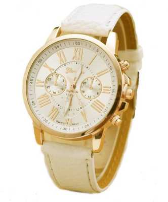 237a654b76 Geneva Watches - Buy Geneva Watches Online at Best Prices in India |  Flipkart.com