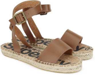 d33b96173931 Superdry Footwear - Buy Superdry Footwear Online at Best Prices in India