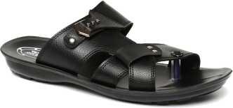 2440e1de27a4 Paragon Slippers Flip Flops - Buy Paragon Slippers Flip Flops Online ...