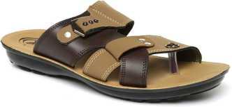 446bf92c8 Paragon Slippers Flip Flops - Buy Paragon Slippers Flip Flops Online ...