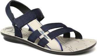 4ee75a5d839 Paragon Footwear - Buy Paragon Footwear Online at Best Prices in ...
