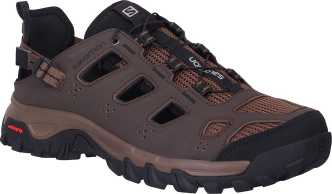 61224a7a03c8 Salomon Footwear - Buy Salomon Footwear Online at Best Prices in ...