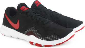 a880887a007 Nike Flex Shoes - Buy Nike Flex Shoes online at Best Prices in India ...