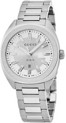 8b29a72bb55 Gucci Watches - Buy Gucci Watches Online For Men   Women at Best ...