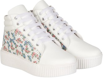 Womens Casual Shoes - Buy Casual Shoes