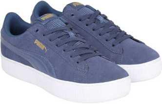 size 40 2acd5 cdce2 Puma Womens Footwear - Buy Puma Womens Footwear Online at Best ...