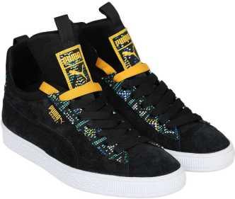 7950f4e79ff2 Puma Womens Footwear - Buy Puma Womens Footwear Online at Best ...