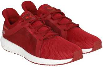 0e3898058f7a7f Puma Red Shoes - Buy Puma Red Shoes online at Best Prices in India ...