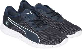 Puma Sports Shoes - Buy Puma Sports Shoes Online For Men At Best ... 532a39b85