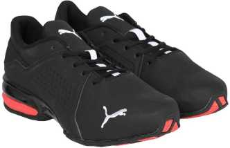 a5723a5bab Puma Sports Shoes - Buy Puma Sports Shoes Online For Men At Best ...