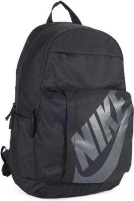check out 3b601 30254 Nike Backpacks - Buy Nike Backpacks Online at Best Prices In India    Flipkart.com