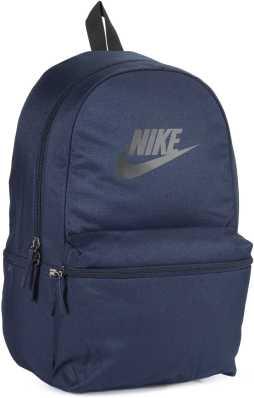 5d1385febfe78 Nike Backpacks - Buy Nike Backpacks Online at Best Prices In India ...