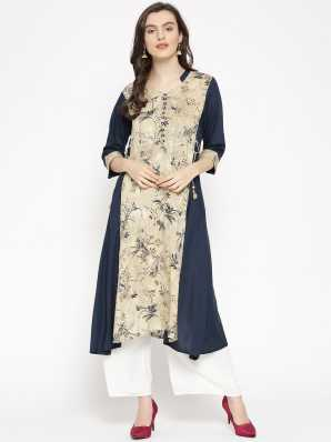 28f0fa5b3e Shree Kurtas Kurtis - Buy Shree Kurtis   Flat 70% Off Online ...
