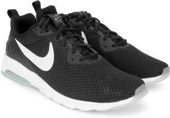 5983a325c1 Nike Air Max Shoes - Buy Nike Shoes Air Max Online at Best Prices in ...
