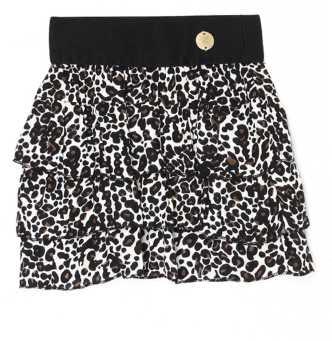 120ab53e54 Girls Skirts Store - Buy Skirts For Girls Online At Best Prices In India -  Flipkart.com