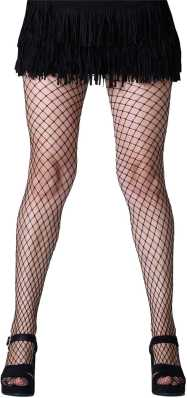 c9a70f0177c Fishnet Stockings - Buy Fishnet Stockings Online at Best Prices In ...
