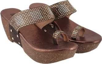 Mochi Footwear - Buy Mochi Footwear Online at Best Prices in India