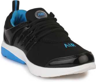 35e140379e6660 Air Sports Footwear - Buy Air Sports Footwear Online at Best Prices ...