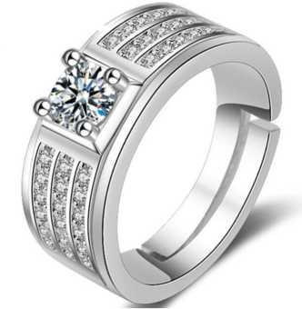 Rings For Men Buy Rings For Men Online At Best Prices In India