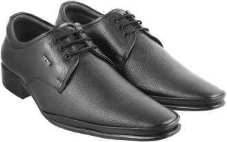 9184750b316 Metro Footwear - Buy Metro Footwear Online at Best Prices in India ...