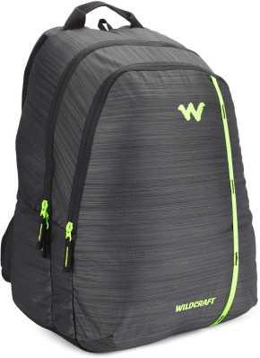 273a08dbc7 Wildcraft Backpacks - Buy Wildcraft Backpacks  Upto 50% Off Online ...