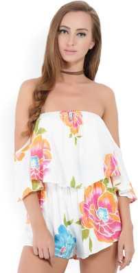 6a2449d5e691 Jumpsuit - Buy Designer Fancy Jumpsuits For Women Online At Best ...