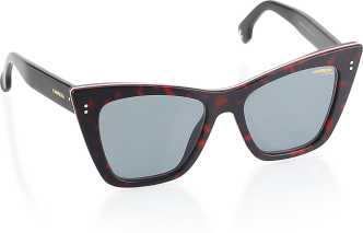 af83318b2e45 Carrera Sunglasses - Buy Carrera Sunglasses Online at Best Prices in ...