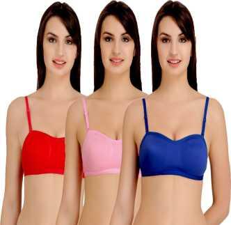 Full Coverage Bras - Buy Full Coverage Bras Online at Best Prices In ... 8da8689ba