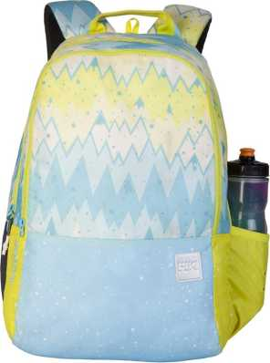 Wildcraft Backpacks - Buy Wildcraft Backpacks  Upto 50% Off Online ... 1bc739b7ee34f