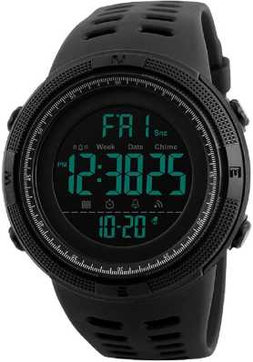 eb7a97d3af Digital Watches - Buy Best Digital Watches | Led Watch Online at ...