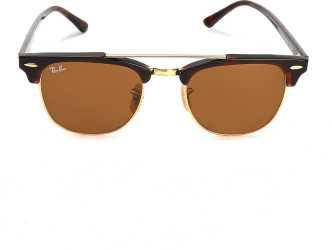 7d1e2e6405 Ray Ban Sunglasses - Buy Ray Ban Sunglasses for Men   Women Online ...