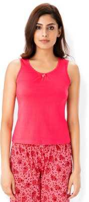 caff0197 Prettysecrets Clothing - Buy Prettysecrets Clothing Online at Best ...