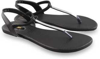 6da5d002dc0 Flats for Women - Buy Women s Flats