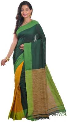 fbcbe678c4 Kerala Sarees - Buy Kerala Wedding Sarees online at Best Prices in ...
