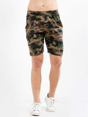 e5387d7d8c Mens Shorts - Shorts Online at Best Prices in India