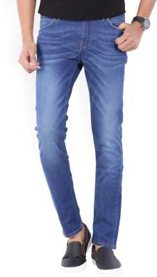 9c1f9f82251 French Connection Jeans - Buy French Connection Jeans Online at Best ...