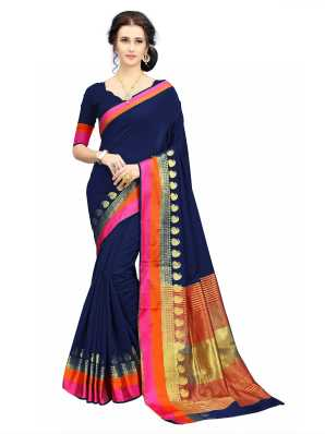 8b427950c Pure Silk Sarees - Buy Pure Silk Sarees Online at Best Prices In India