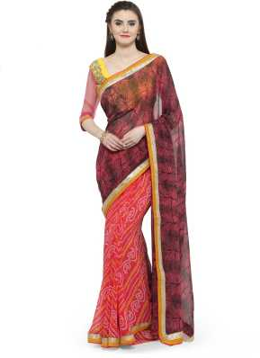 8faf94b5bdf Shaily Sarees - Buy Shaily Sarees Online at Best Prices In India ...