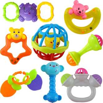 Baby Toys Buy Baby Toys Online At Best Prices In India Flipkart Com