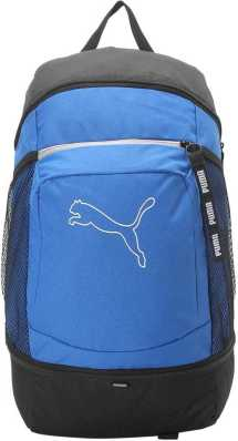 Puma Backpacks - Buy Puma Backpacks Online at Best Prices In India ... d0e1c3036b