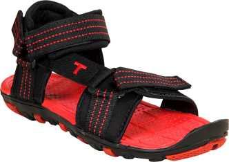 782360f1b97 Tomcat Footwear - Buy Tomcat Footwear Online at Best Prices in India ...