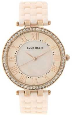 6555eb751 Anne Klein Watches - Buy Anne Klein Watches Online at Best Prices in India  | Flipkart.com