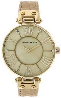 30f5817d5 Anne Klein Watches - Buy Anne Klein Watches Online at Best Prices in .