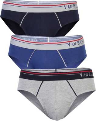 Briefs for Men - Buy Mens Briefs / Langot / Underwear Online at Best
