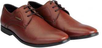 Hush Puppies Mens Footwear - Buy Hush Puppies Mens Footwear Online ... 3ef8487ee9