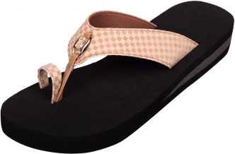 5c728fe95dc Dr Cobbler S Footwear - Buy Dr Cobbler S Footwear Online at Best ...