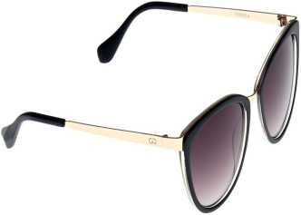 a9a4934e1c Cat Eye Sunglasses - Buy Cat Eye Glasses Online at Best Prices in India