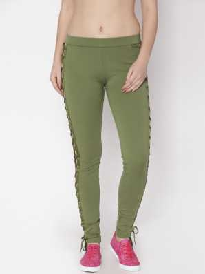 3e0def3e1d686 Striped Tights - Buy Striped Tights Online at Best Prices In India |  Flipkart.com